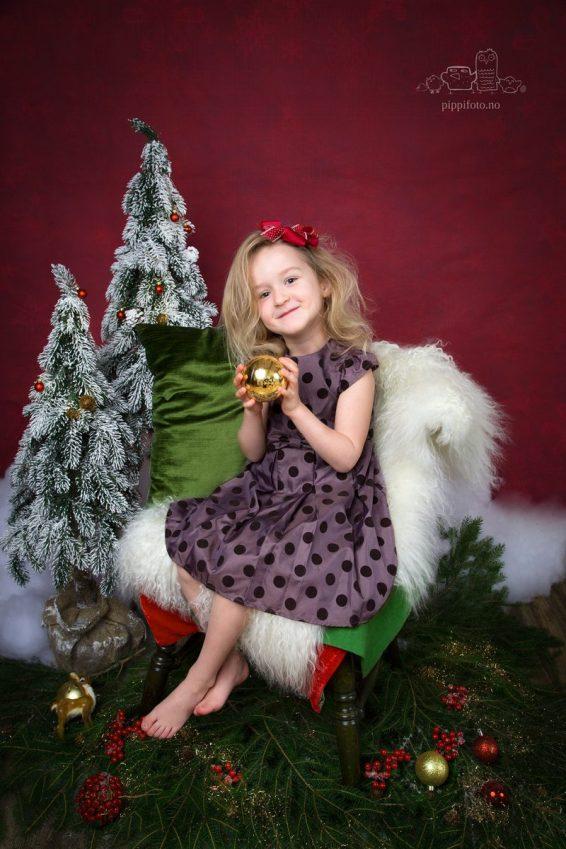 julekortfotografering-fotograf-oslo