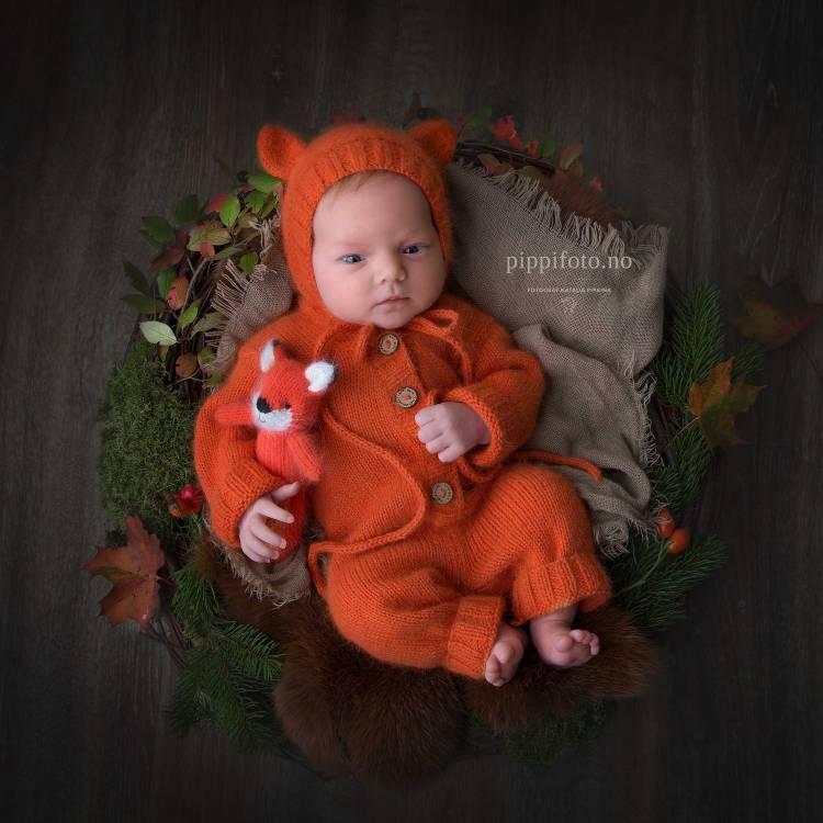 nyfødtfotograf-oslo-babyfotografering-babyfoto