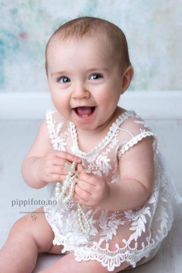 babyfotografering-babyfotograf