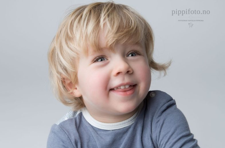 barnefotografering-barnefoto-barnebilder-barnefotograf