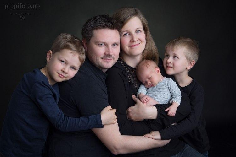 familiefotografering-oslo