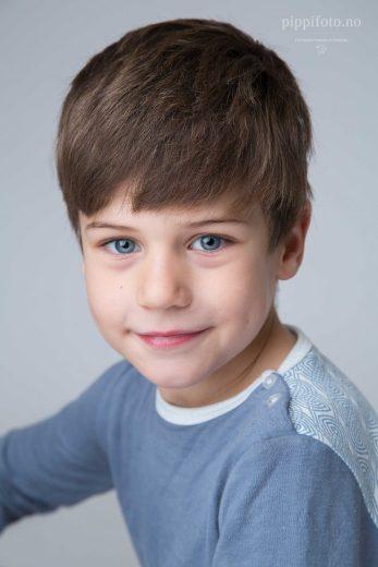 søskenfotografering-barnefotografering-studiofotografering