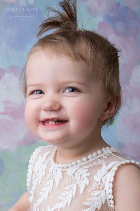 barnefotografering-1års-bilder