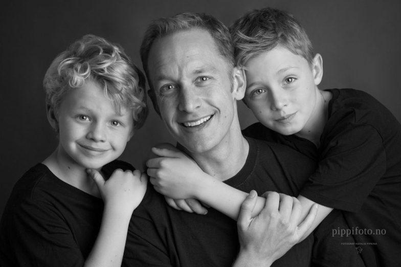 familiebilder-familiefotografering