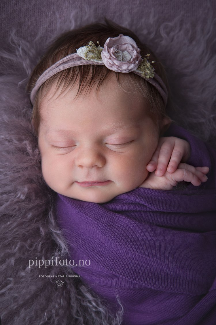 nyfødtfotografering-nyfødtfotograf-babyfotografering