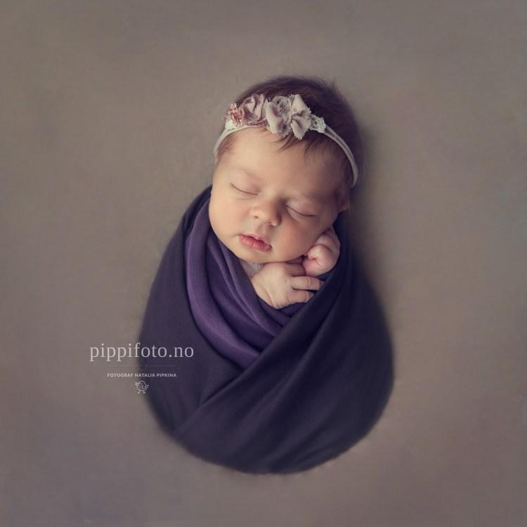 nyfødtfotografering-tips-nyfødtfotograf-oslo-oppegård