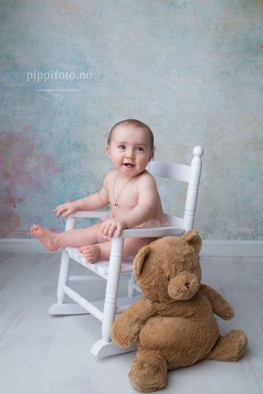 babyfotograf-oppegård