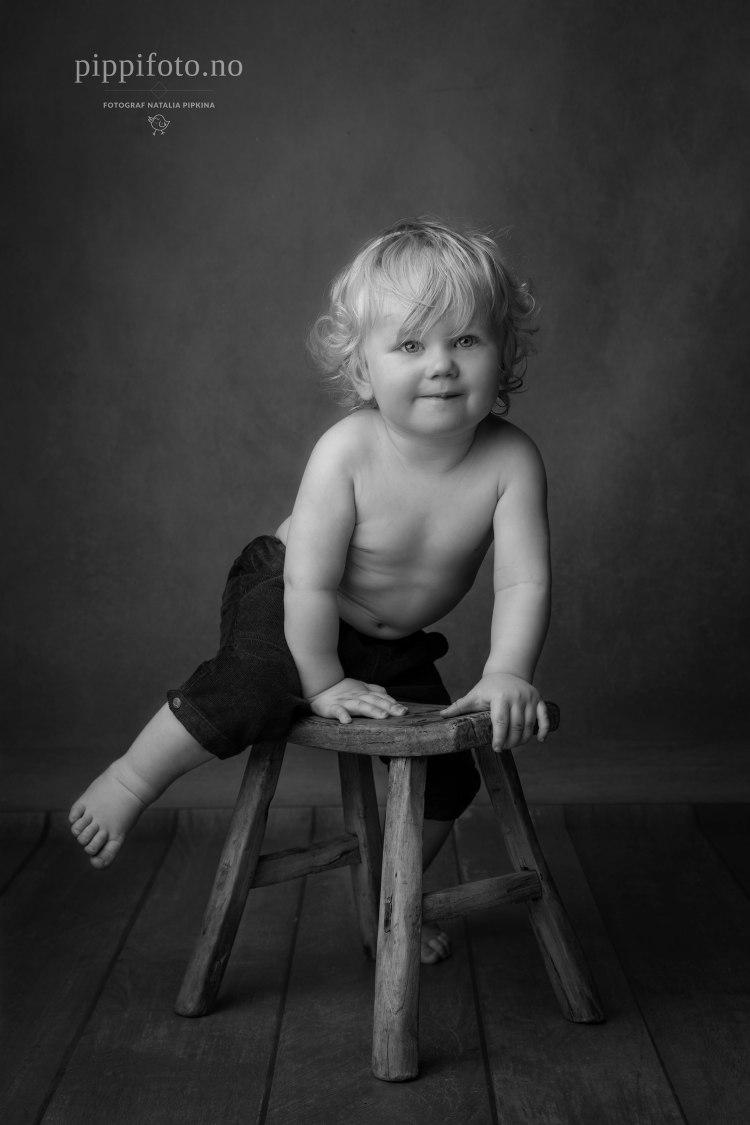 barnefotografering-babyfotografering-oslo-ettårsfotografering