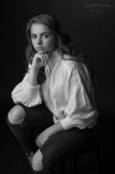 konfirmant-portrett-konfirmasjon-oslo