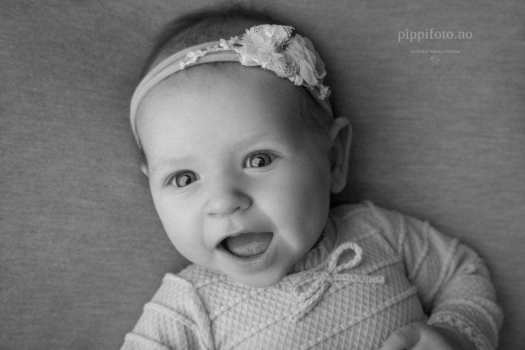 babyfoto-babyfotograf-akershus