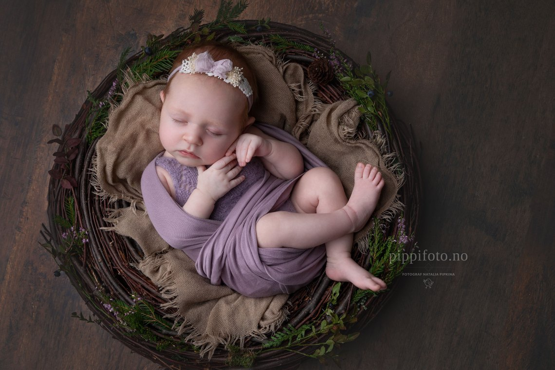 newbornphotographer-oslo
