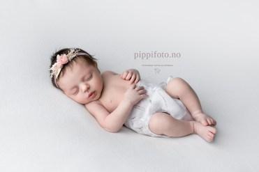 babyfoto-nyfødtbaby-newbornphoto-oslo