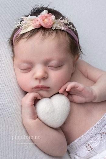 foreldre_og_barn_gravid_nyfødtfotograf_oslo_nyfødtfoto