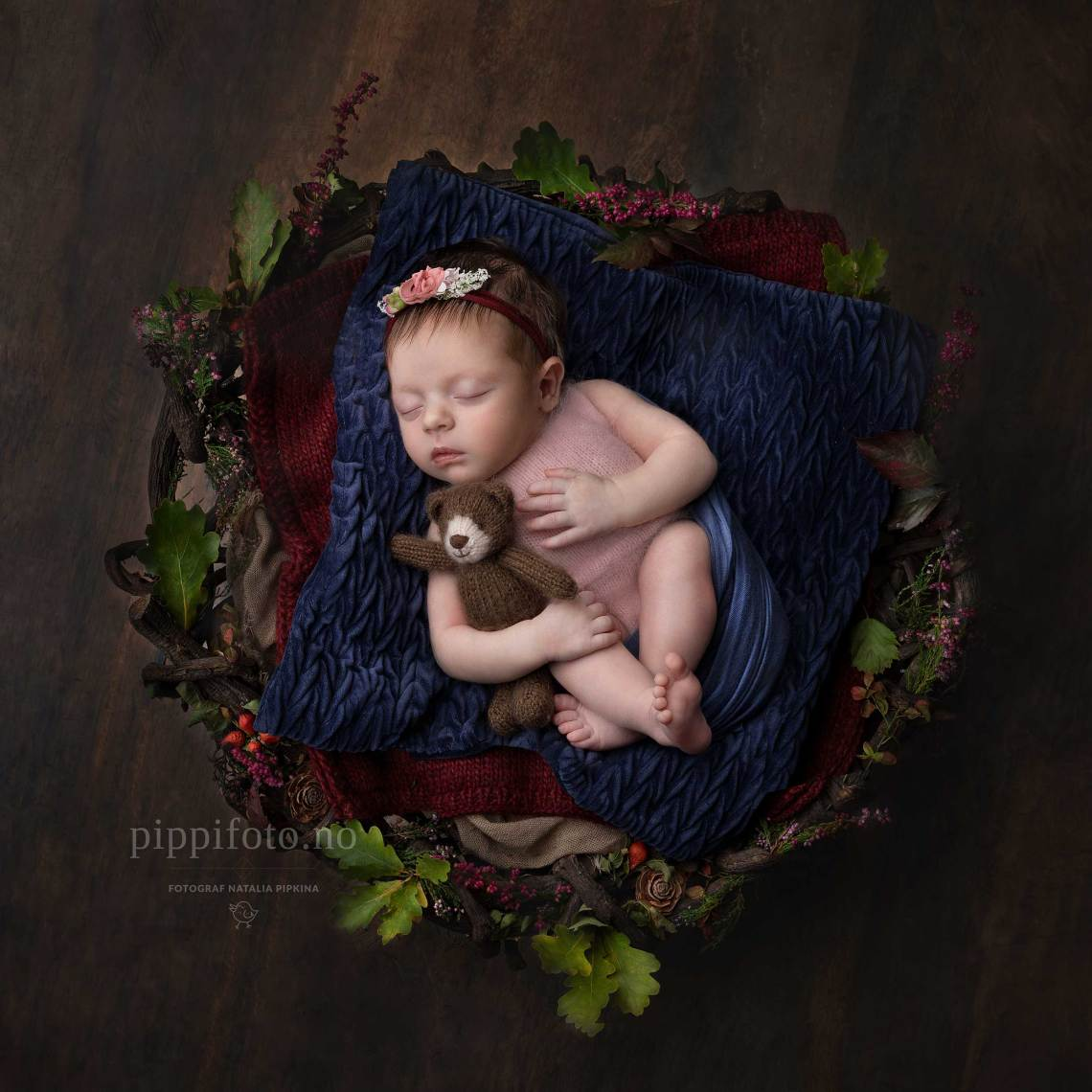 nyfødtfotografering_oslo_babyfoto_babybilder_babyfotograf_nyfødtfotograf_nyfødtfoto
