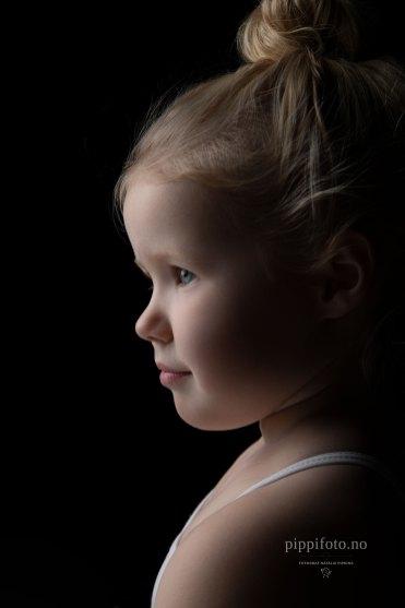 barnfotografering-barnefoto-familiefotografering