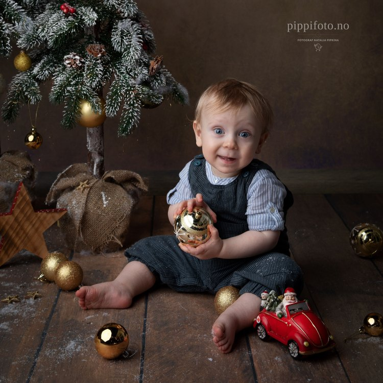 julekortbilder-julekortfotografering-oslo-barnefoto-til-julekort-barnefoto.jpg