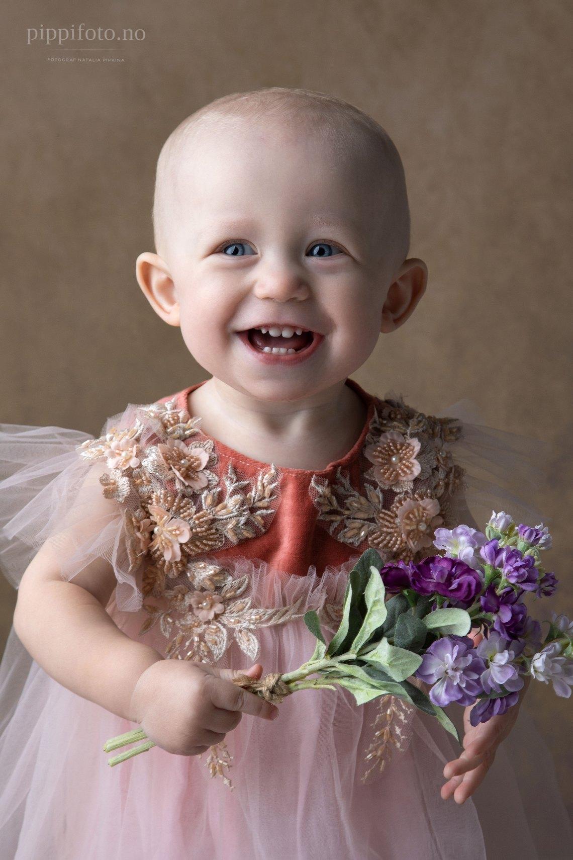 ettårsfotografering-barnefotografering-oslo