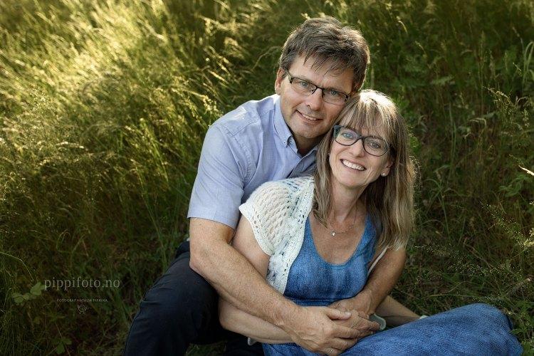 familiefotografering-Oppegård-familiebilder-kjærestebilder-foreldre