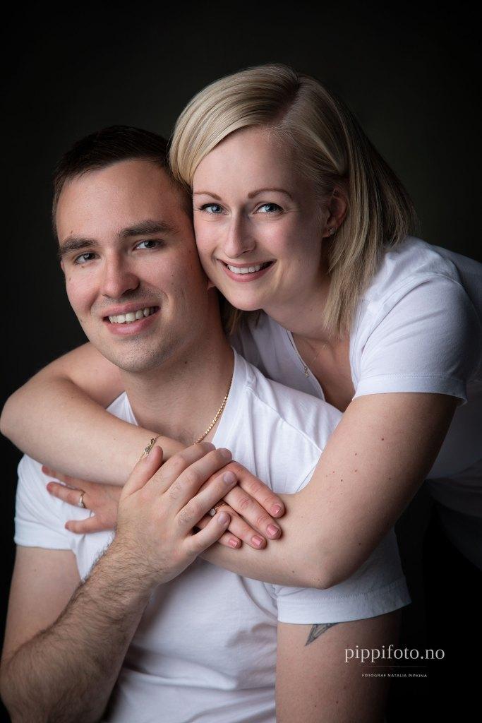 familiefotografering-oslo-kjarestebilder-foreldre
