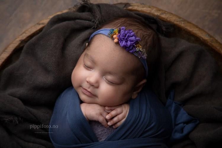 nyfødtfotografering-babyfotograf-nyfødtfotograf-oslo