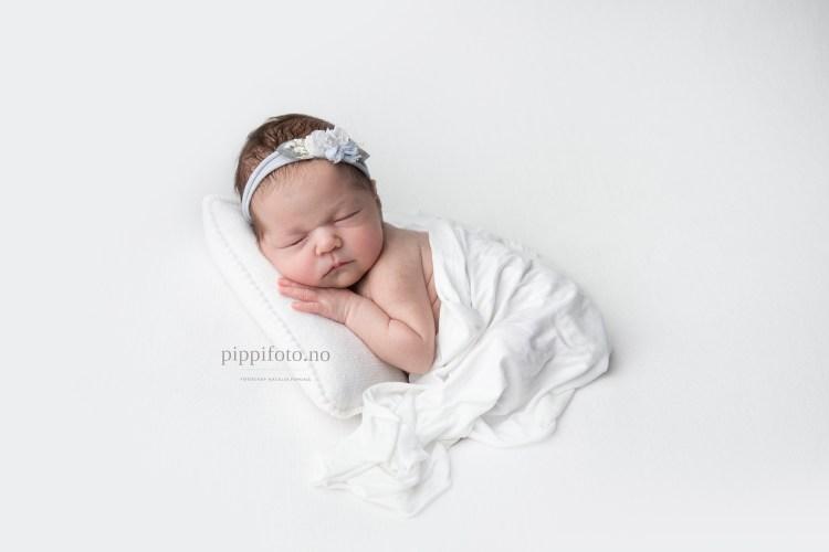 nyfødtfotografering-Oslo-babyfotograf