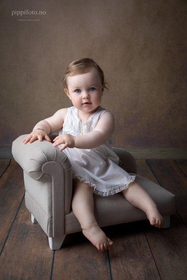barnefotograf-barnfotografering-ettårsfotografering-Oslo
