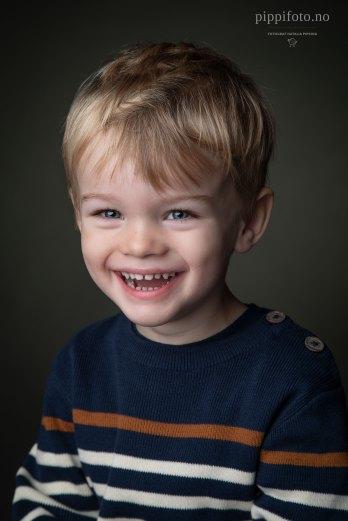 barneportrett-barnfotografering-oslo-barnefoto-barn-fotografering