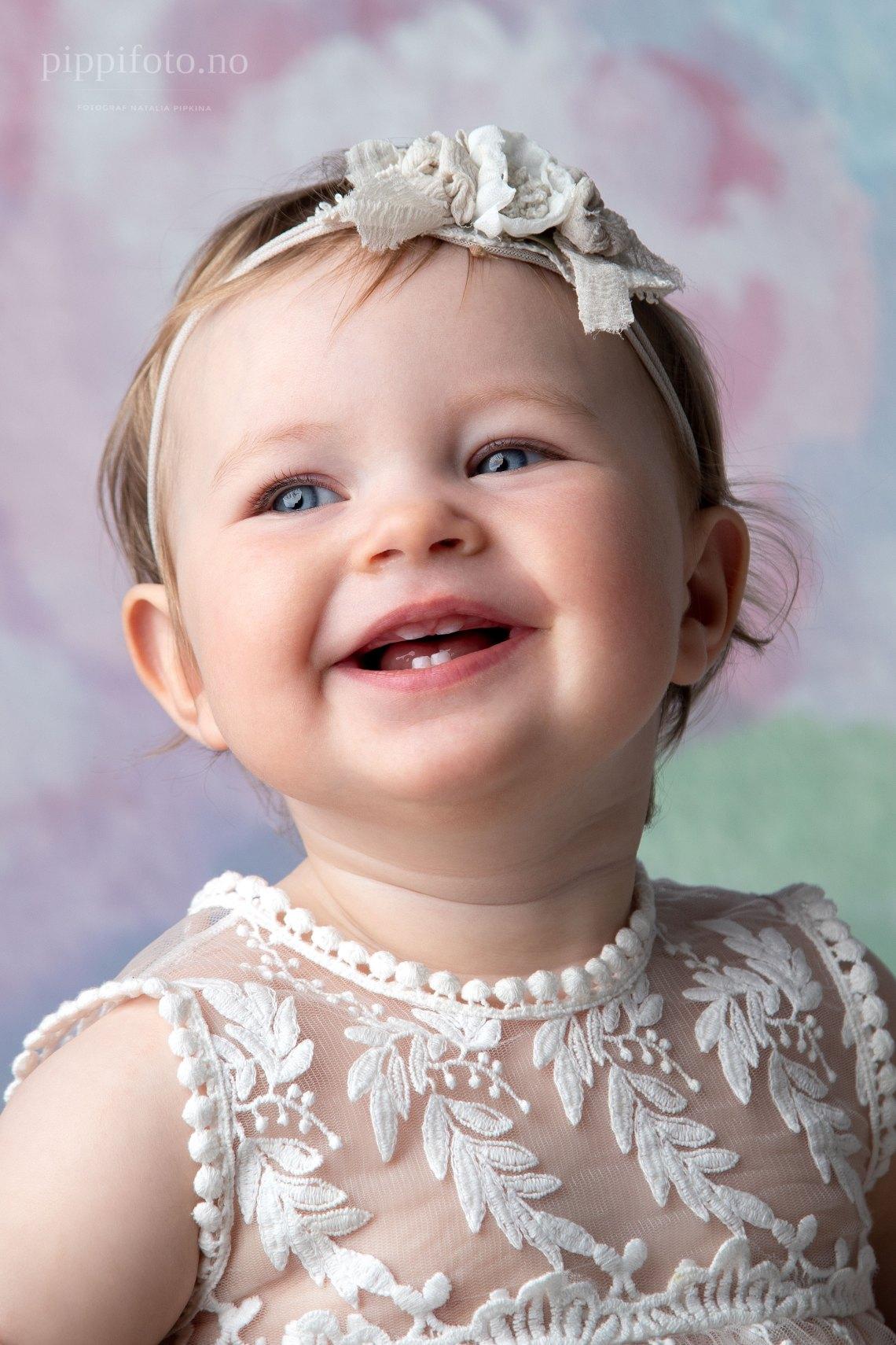 ettårsfotografering-ettåring-barnefotograf-babyfotografering-oslo