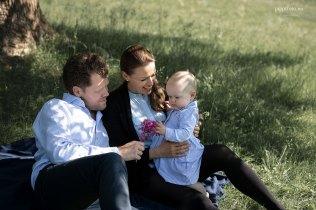 familiefotografering-utendørs-familiebilder-ekeberg-parken-oslo