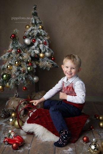 julekort-julekortfoto-julekortfotografering