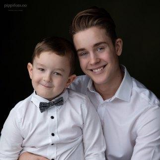 søskenfotografering-barnfotografering-oslo