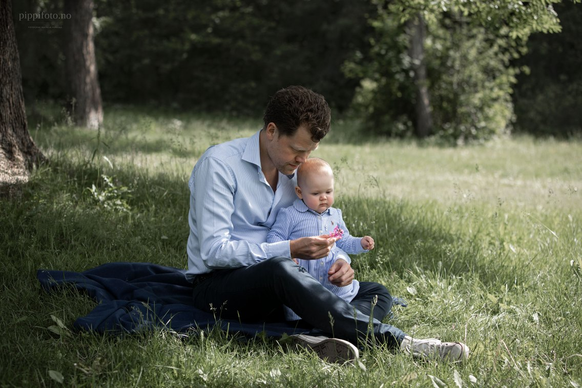 utendørsfotografering-familiefotografering-Oslo-Ekeberg