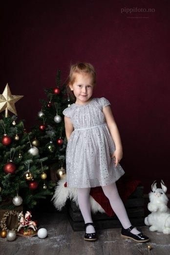 Julekortfotografering_Oppegård