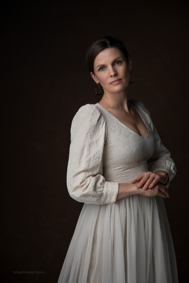 portrettfotograf-Oslo-fotograf-studiofotografering