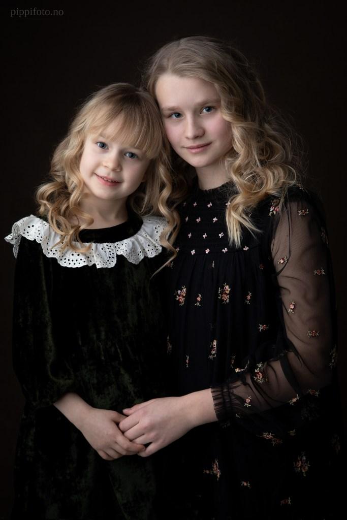 barnfotografering-Oslo-barnfoto-barnebilder
