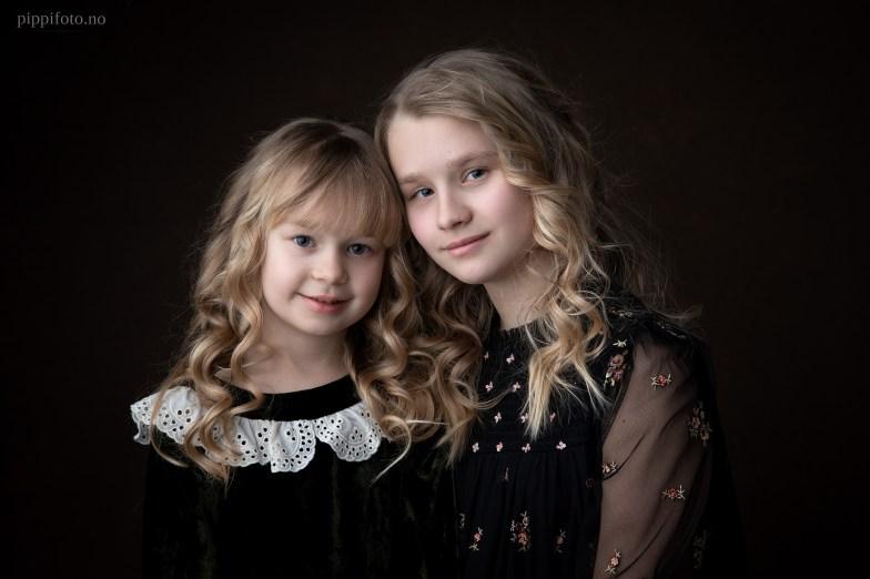 søskenfotografering-barnfotografering-barnefoto-fotograf-Oslo-Oppegård