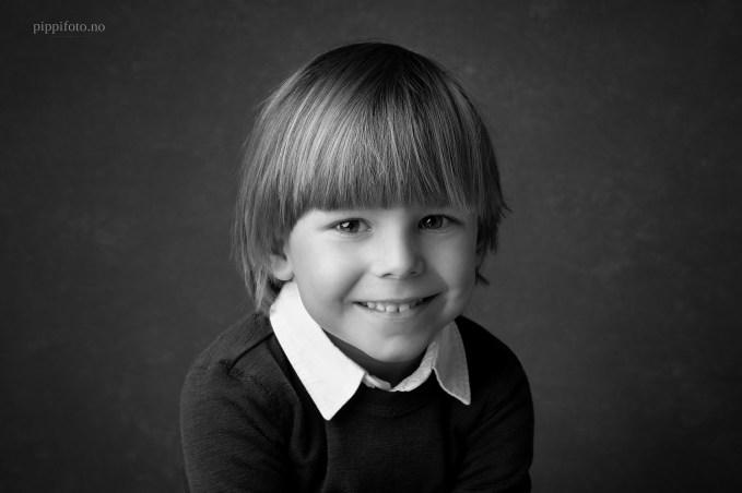berneportrett_barnefotografering_Oslo