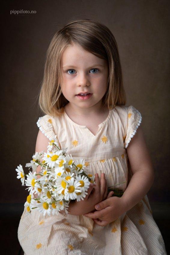studiofotografering-barn-barneportrett-fotograf-Oslo-Viken