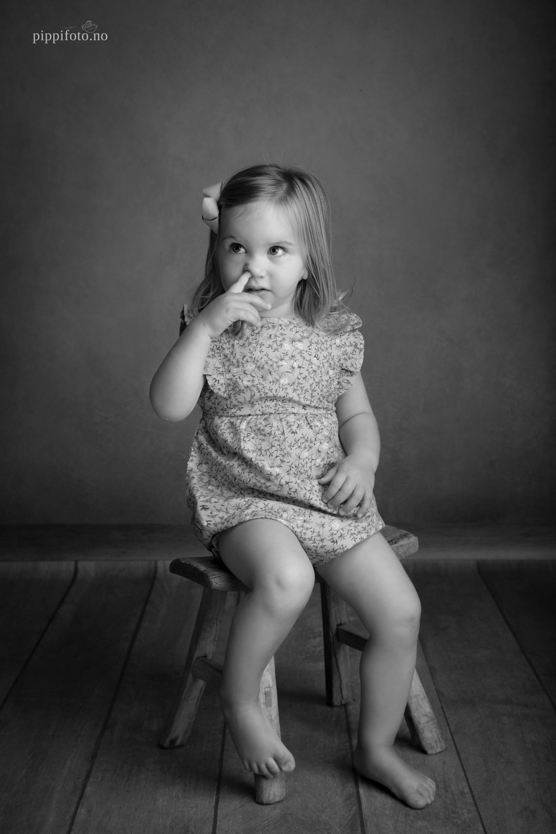 barnebilder-studiofotografering-fotograf-familiefotografering-oslo-Viken