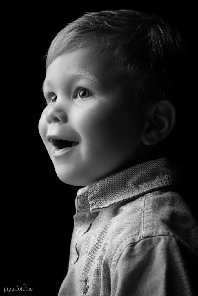 barnfotografering-fotograf-Nordre-follo-oslo