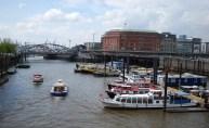 boats-332092