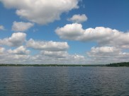 wannsee-112893