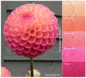 large-flower