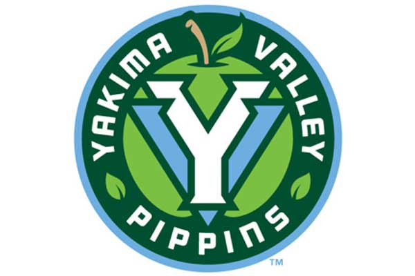 Yakima-Valley-Logo-Round