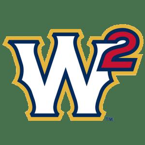 WWS @ Yakima County Stadium