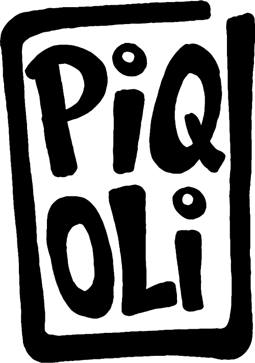Piqoli - Olivier Picquart, artisan créateur de bijoux et sculptures