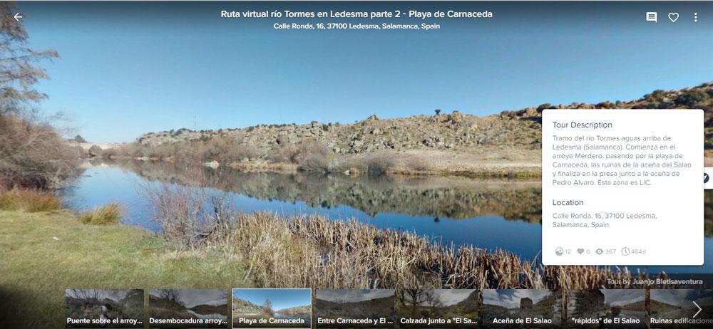 visita-virtual-tormes-carnaceda-ledesma