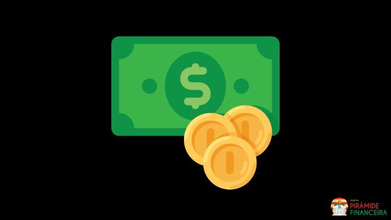 Mining Capital Coin Piramide? Fraude? Golpe? | Pagamentos