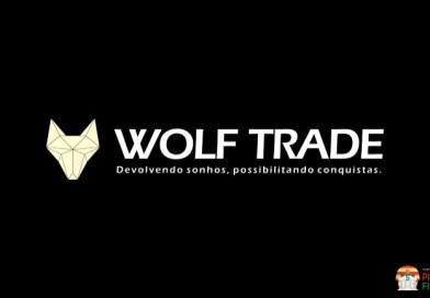 Wolf Trade Club Piramide? Fraude? Golpe?   Destaque