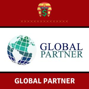Global Partner Piramide? Fraude? Golpe? | Premonição